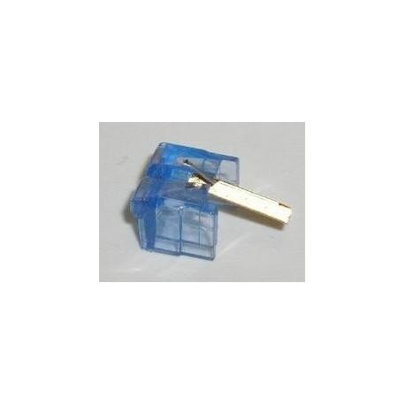 Diamant pour Sharp STY 701, Tectron N812C