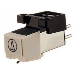 Audio Technica AT3600 cartridge