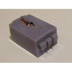 Cartridge COMIX VEB KS22