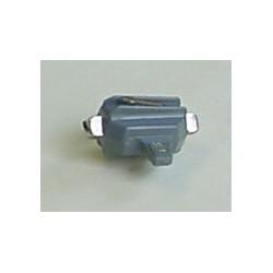 Cartridge for Teppaz Eco